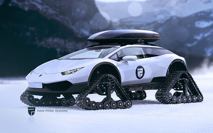 lamborghini-huracan-snowmobile-by-rain-prisk
