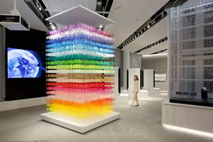 emmanuelle-moureaux-i-am-here-space-in-ginza-mitsubishi-electric-designboom-010