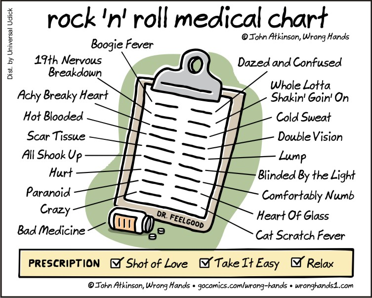 rock-n-roll-medical-chart
