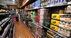 alcoholofflicensedec15_large