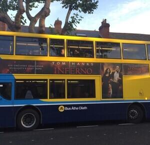 dublin-bus