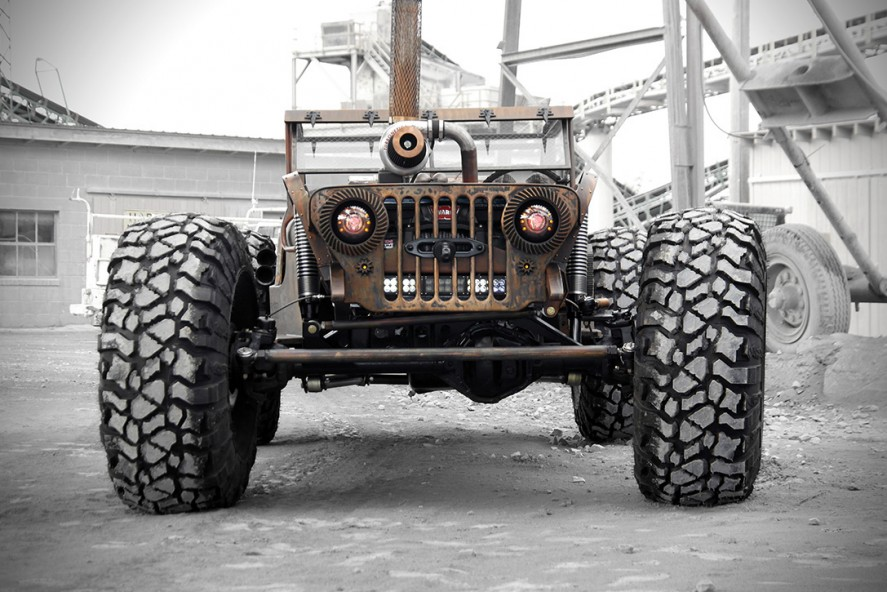 jeep-rock-rat-by-hauk-designs-11