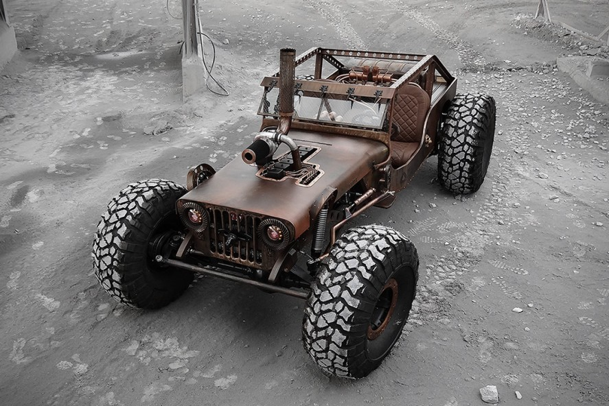 jeep-rock-rat-by-hauk-designs-2