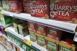 tea-in-the-supermarket