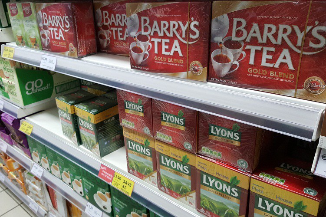 tea-in-the-supermarket