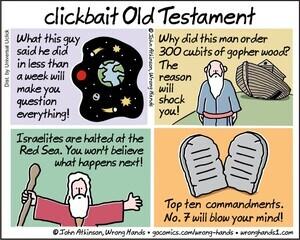clickbait-old-testament1