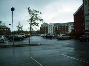 hotel-car-park
