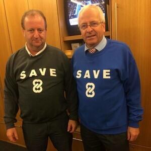 save8