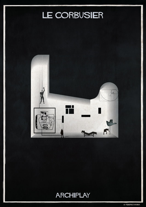 01_archiplay_le-corbusier-01-01_635