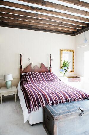bedroom-lisnavagh