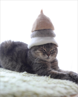 hats10
