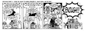 joe-dole-arc-4-ep-3-shall-we-do