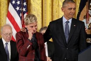 obama-honors-ellen-degeneres-with-presidential-medal-of-freedom