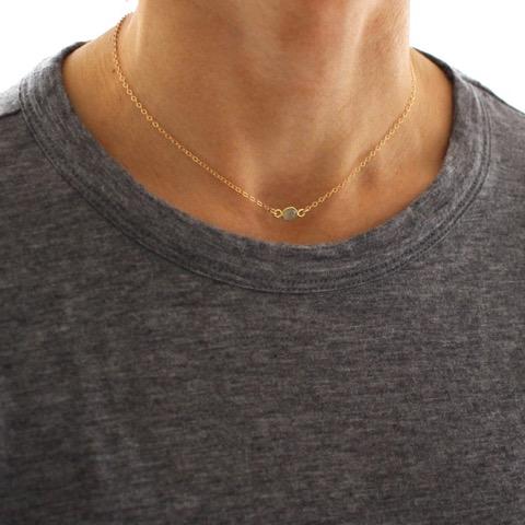aqua-choker-necklace