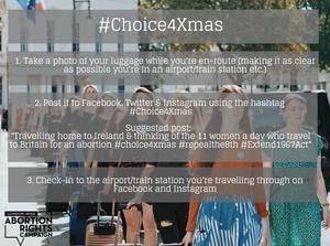 choice4xmas