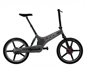 gocycle2