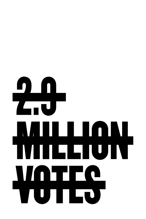 2-9_million_votes