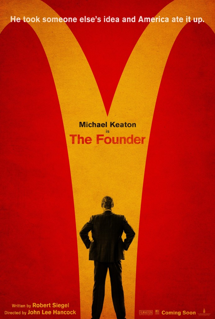 The-Founder-Teaser-Poster-Michael-Keaton