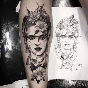 art-history-tattoos-fredao-oliveira