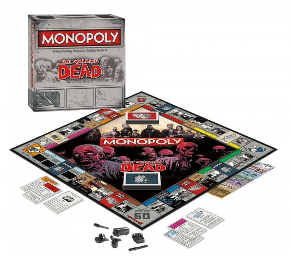 small_twd_monopoly1