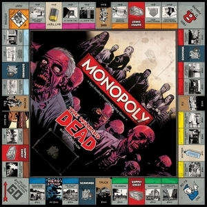 small_twd_monopoly2