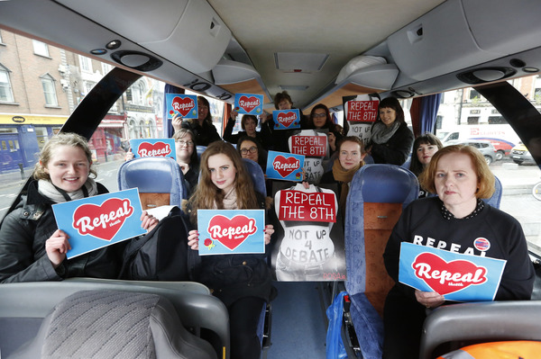0088 Bus 4 Repeal Photo Op and press launch_90502802