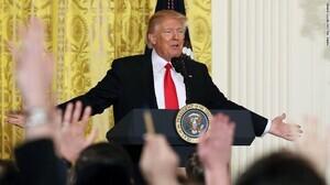 170216155648-09-trump-press-conference-0216-exlarge-169