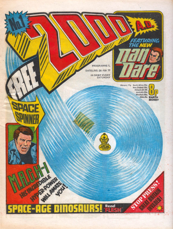 2000ad-first-prog