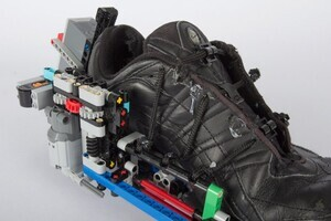 Build-Your-Own-SelfLacing-Nikes-with-LEGO-1