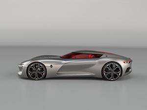 Trezor-Concept-EMBARGO-08h15-UK-Time-290916-14