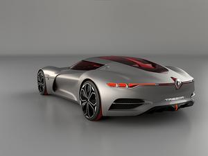 Trezor-Concept-EMBARGO-08h15-UK-Time-290916-16
