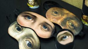 art-eye-masks-3