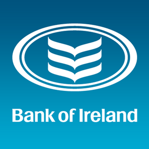 bank-of-ireland-logo