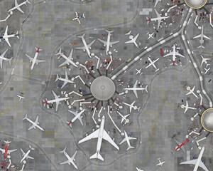 casvas_c1_20160114_043722_aeroporto_detail_1