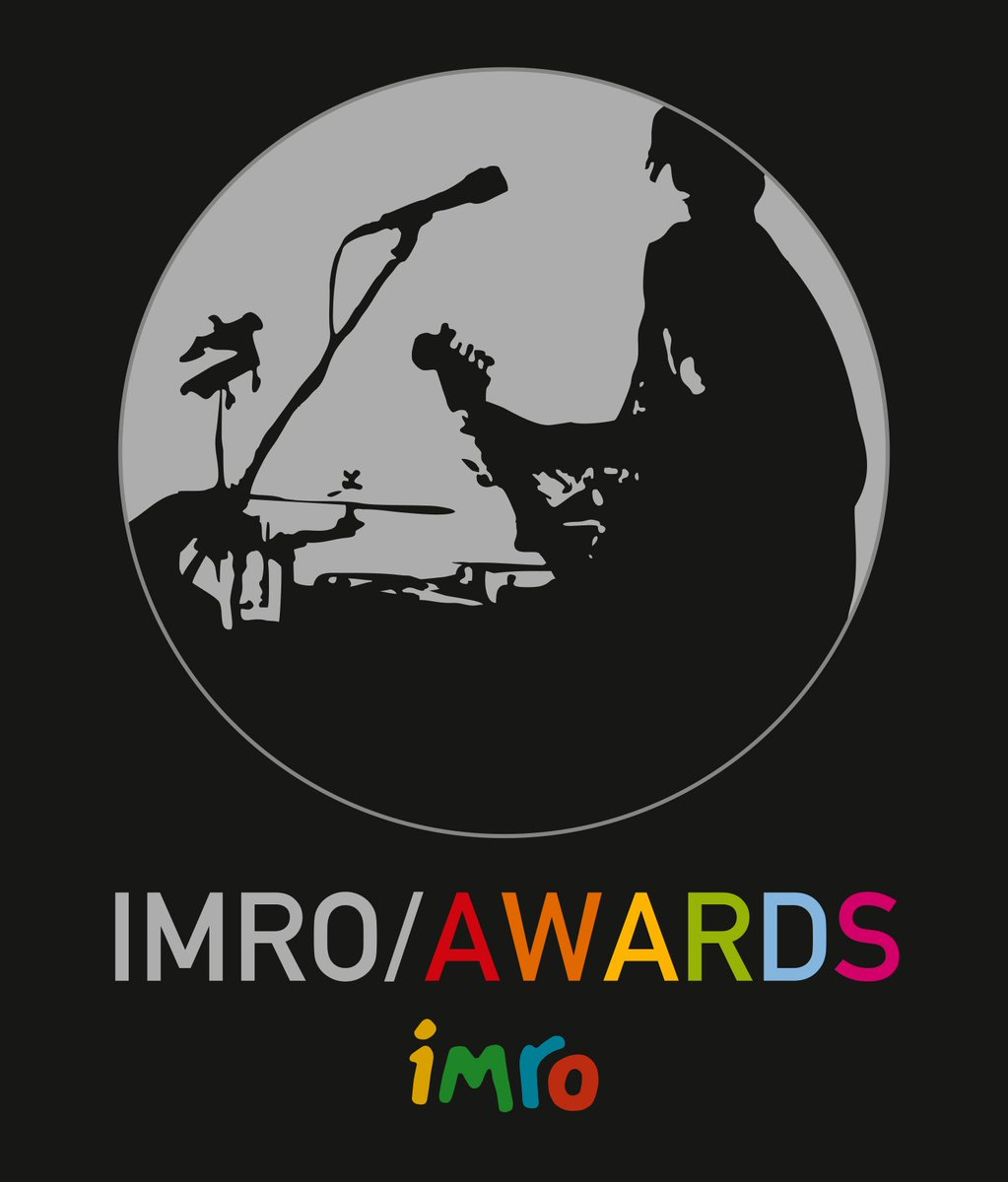 imroawards