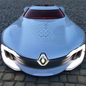 renault-trezor-concept-car-designboom-011