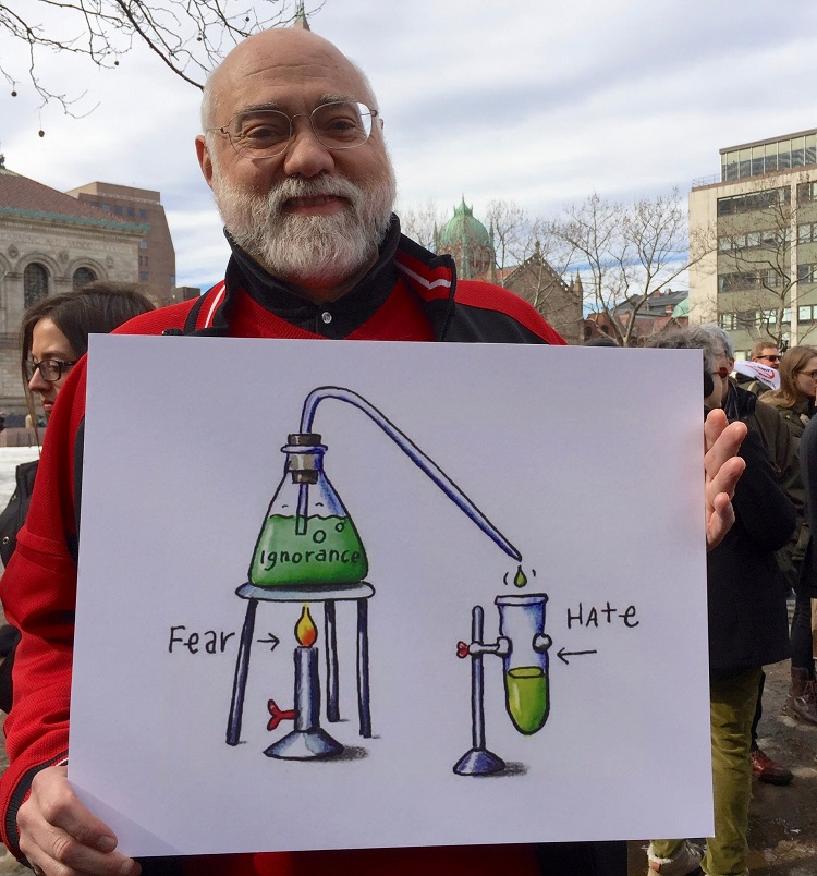 science-rally-signs-11