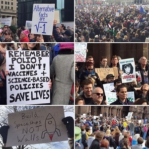 science-rally-signs-9