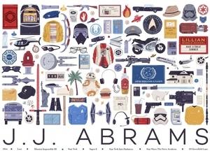 small_filmmaker-themed_illustrations7_-_jj_abrams