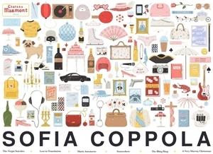 small_filmmaker-themed_illustrations8_-_sofia_coppola