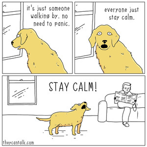 stay_calm