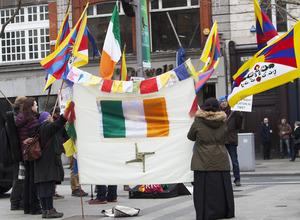 0240 Tibetan National Uprising_90505024