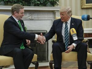 636252596811706944-AP-TRUMP-US-IRELAND-89568787