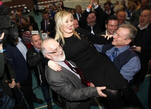 Britain_Northern_Ireland_Election_02455.jpg-8d5d0