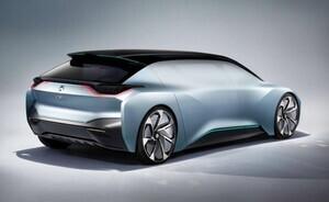 NIO-EVE-vision-concept-car-designboom-04