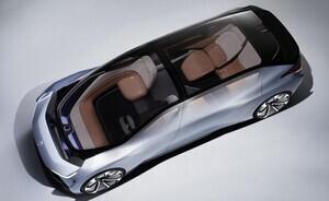 NIO-EVE-vision-concept-car-designboom-05