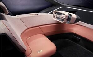 NIO-EVE-vision-concept-car-designboom-07