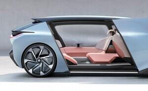 NIO-EVE-vision-concept-car-designboom-077