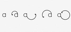 futuracha-pro-typeface-1