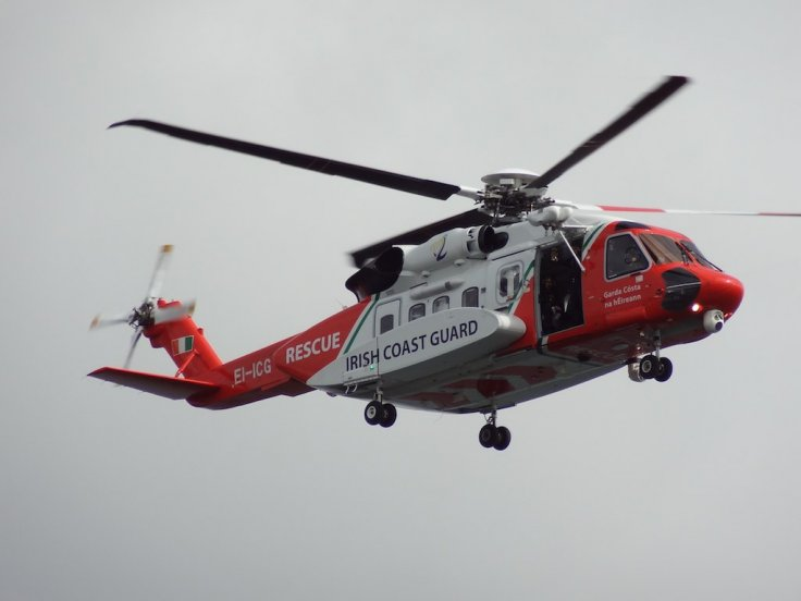 irish-coast-guard